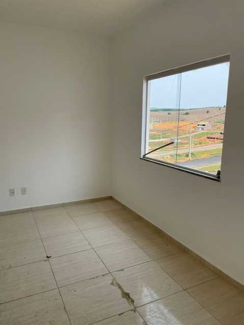deedc311-fbaa-416c-94b0-789c6a - Casa 2 quartos à venda Santa Laura, Muriaé - R$ 145.000 - MTCA20103 - 5