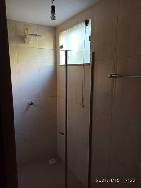 1d91c8db-4bc9-4405-b560-eaeff6 - Apartamento 2 quartos à venda CENTRO, Muriaé - R$ 320.000 - MTAP20003 - 14