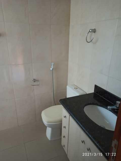 4d7affb2-5ca4-4930-b9d8-85e0e8 - Apartamento 2 quartos à venda CENTRO, Muriaé - R$ 320.000 - MTAP20003 - 13