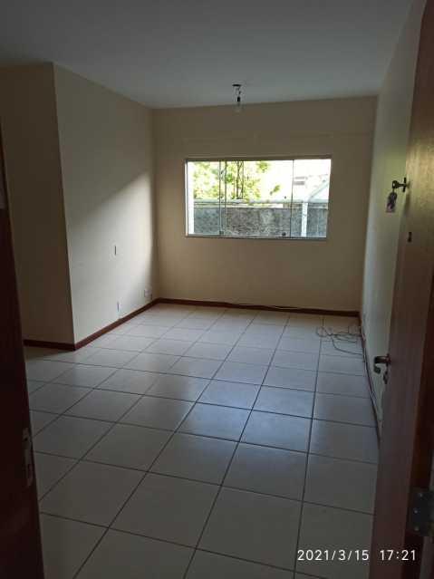 29bca05b-7c11-43dc-96c9-be9976 - Apartamento 2 quartos à venda CENTRO, Muriaé - R$ 320.000 - MTAP20003 - 5