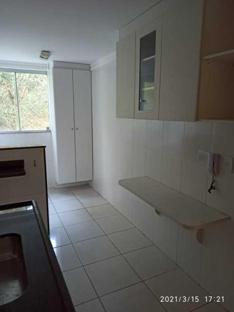 47f025da-ac49-4d71-bee1-13beaa - Apartamento 2 quartos à venda CENTRO, Muriaé - R$ 320.000 - MTAP20003 - 8