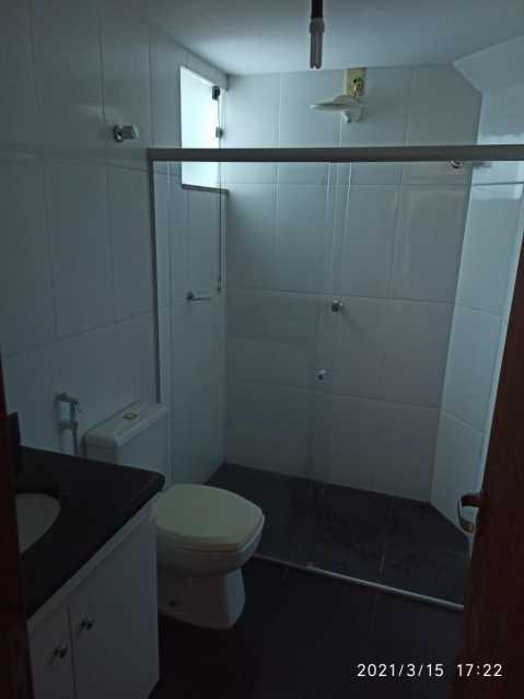 654c9612-ce68-4ccd-9d6c-c1de07 - Apartamento 2 quartos à venda CENTRO, Muriaé - R$ 320.000 - MTAP20003 - 12