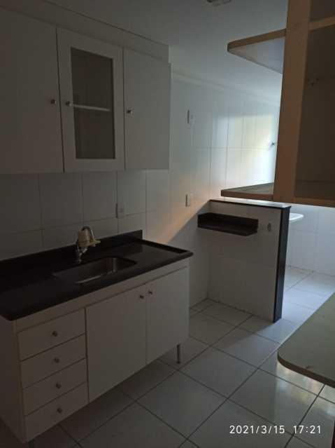 922f9f46-ae6a-47a5-9576-ea6388 - Apartamento 2 quartos à venda CENTRO, Muriaé - R$ 320.000 - MTAP20003 - 7