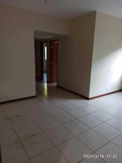a26e59d8-676d-4bce-bb97-832c83 - Apartamento 2 quartos à venda CENTRO, Muriaé - R$ 320.000 - MTAP20003 - 6