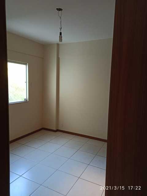 fb3492d6-5c4c-481b-8a96-5a61c2 - Apartamento 2 quartos à venda CENTRO, Muriaé - R$ 320.000 - MTAP20003 - 10