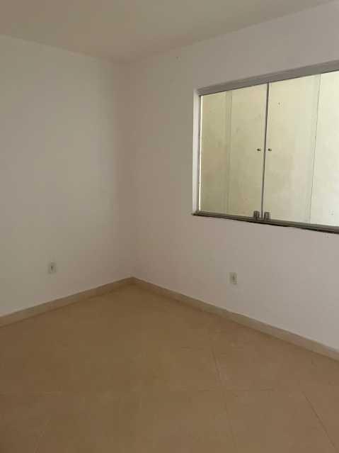 8da8964c-7a8f-4100-804b-21cdb4 - Casa 2 quartos à venda Santa Laura, Muriaé - R$ 145.000 - MTCA20108 - 4