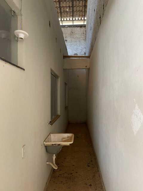 f616f897-a35a-4df2-94b0-f34805 - Casa 2 quartos à venda Santa Laura, Muriaé - R$ 145.000 - MTCA20108 - 6