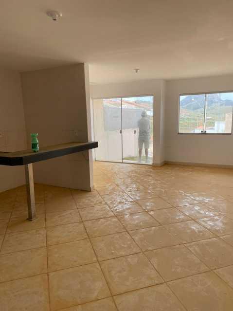 b47b5562-1447-4244-b25f-a78fb0 - Casa 2 quartos à venda Santa Laura, Muriaé - R$ 145.000 - MTCA20109 - 4