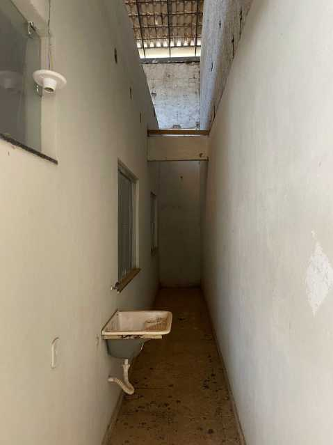 f616f897-a35a-4df2-94b0-f34805 - Casa 2 quartos à venda Santa Laura, Muriaé - R$ 145.000 - MTCA20109 - 7