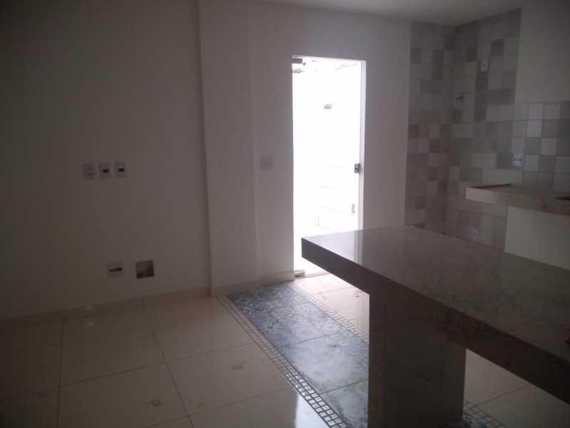22a2772a-bc61-469a-b2d8-b8545f - Apartamento 1 quarto à venda Porto Belo, Muriaé - R$ 130.000 - MTAP10005 - 4