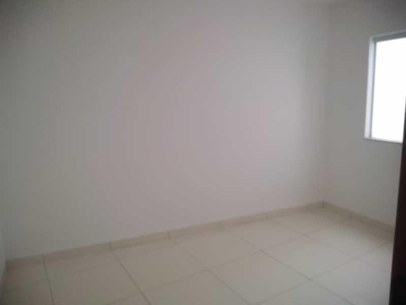 a1dcda19-884f-49af-9393-d1d80a - Apartamento 1 quarto à venda Porto Belo, Muriaé - R$ 130.000 - MTAP10005 - 5