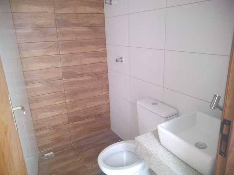 0360949c-c2b5-4934-a539-b193a1 - Apartamento 2 quartos à venda Porto Belo, Muriaé - R$ 185.000 - MTAP20047 - 9