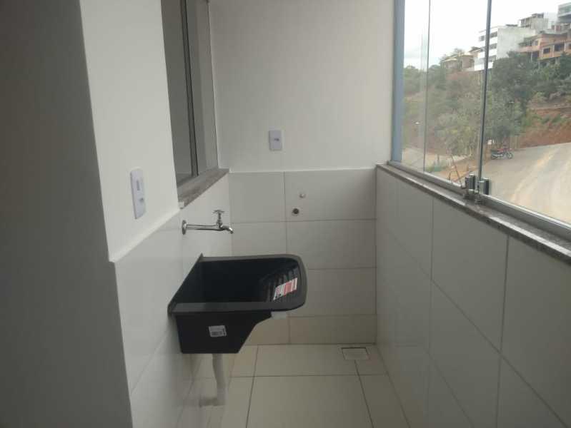 6ccc83a7-25a5-40de-a5d1-b4c231 - Apartamento 2 quartos à venda Porto Belo, Muriaé - R$ 185.000 - MTAP20047 - 8