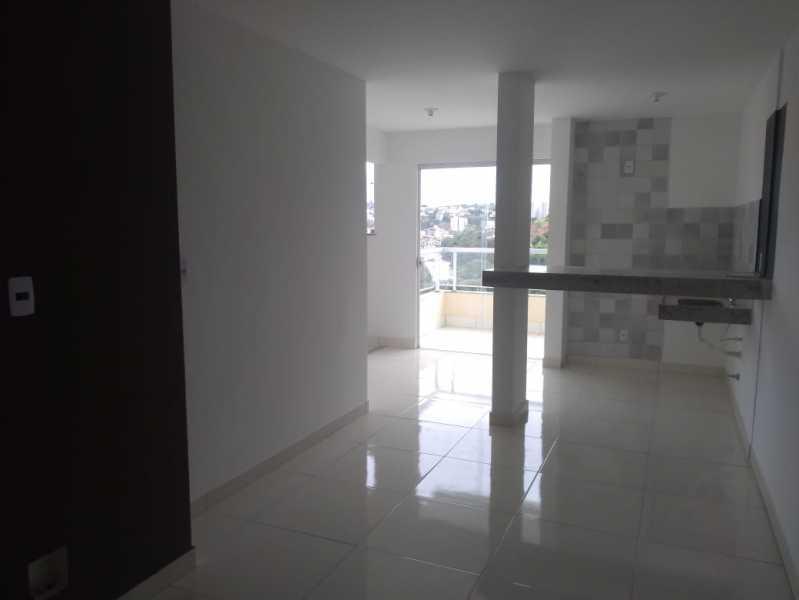 aa27d1fa-449c-4e9f-830b-986eaf - Apartamento 2 quartos à venda Porto Belo, Muriaé - R$ 210.000 - MTAP20048 - 3