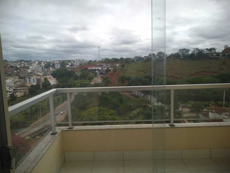 35f6fa3f-d6d8-4b7d-9f40-c8a31e - Apartamento 2 quartos à venda Porto Belo, Muriaé - R$ 210.000 - MTAP20048 - 6