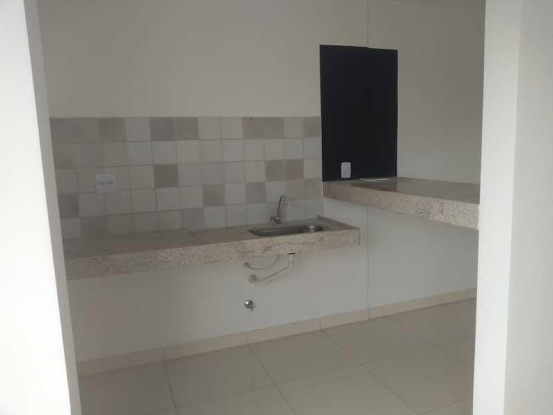 53d0db1a-b77e-477d-96ea-e5ecb1 - Apartamento 2 quartos à venda Porto Belo, Muriaé - R$ 210.000 - MTAP20048 - 4