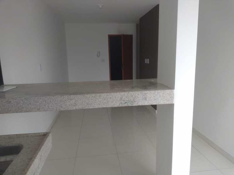 0337bbdc-11e9-4d22-af11-e50ee7 - Apartamento 2 quartos à venda Porto Belo, Muriaé - R$ 210.000 - MTAP20048 - 5
