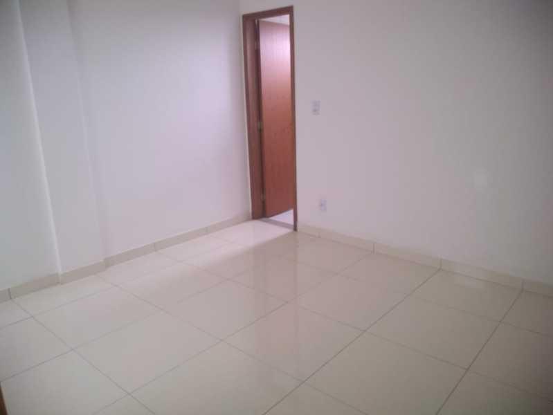 f26b1550-051c-49f4-862c-8159de - Apartamento 2 quartos à venda Porto Belo, Muriaé - R$ 210.000 - MTAP20048 - 7