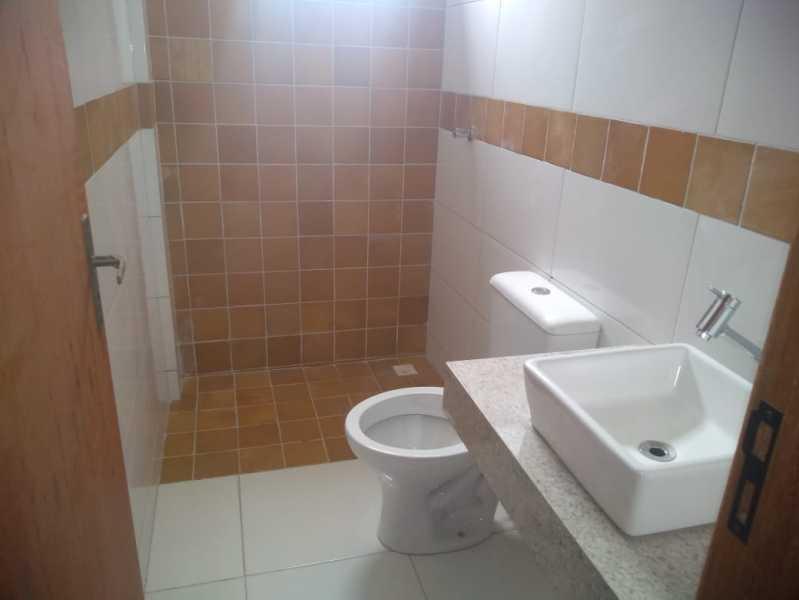 ff5635ac-ae56-4eff-b06c-4ee204 - Apartamento 2 quartos à venda Porto Belo, Muriaé - R$ 210.000 - MTAP20048 - 13