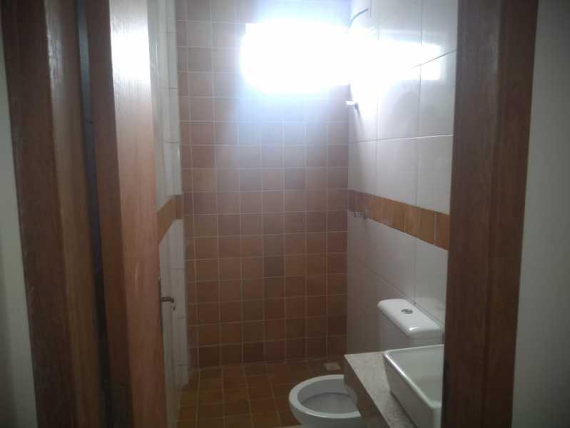 94c559b0-cf63-4502-bdaa-fc9733 - Apartamento 2 quartos à venda Porto Belo, Muriaé - R$ 210.000 - MTAP20048 - 14