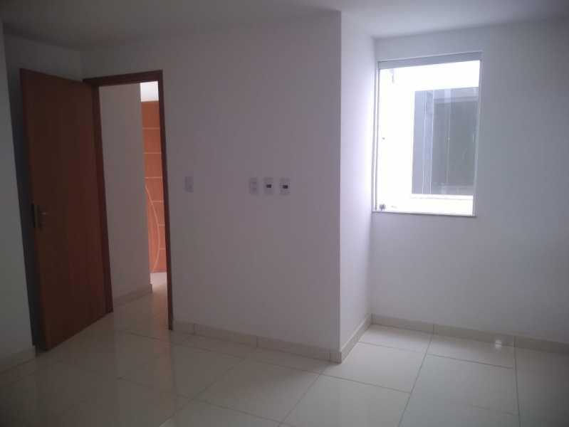 98b90bed-06ee-4b10-99c2-65a593 - Apartamento 2 quartos à venda Porto Belo, Muriaé - R$ 210.000 - MTAP20048 - 9