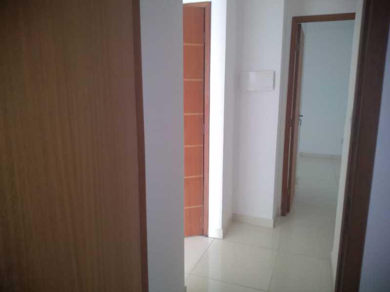 e9fce71a-e51a-43df-b70f-99e1fc - Apartamento 2 quartos à venda Porto Belo, Muriaé - R$ 210.000 - MTAP20048 - 10