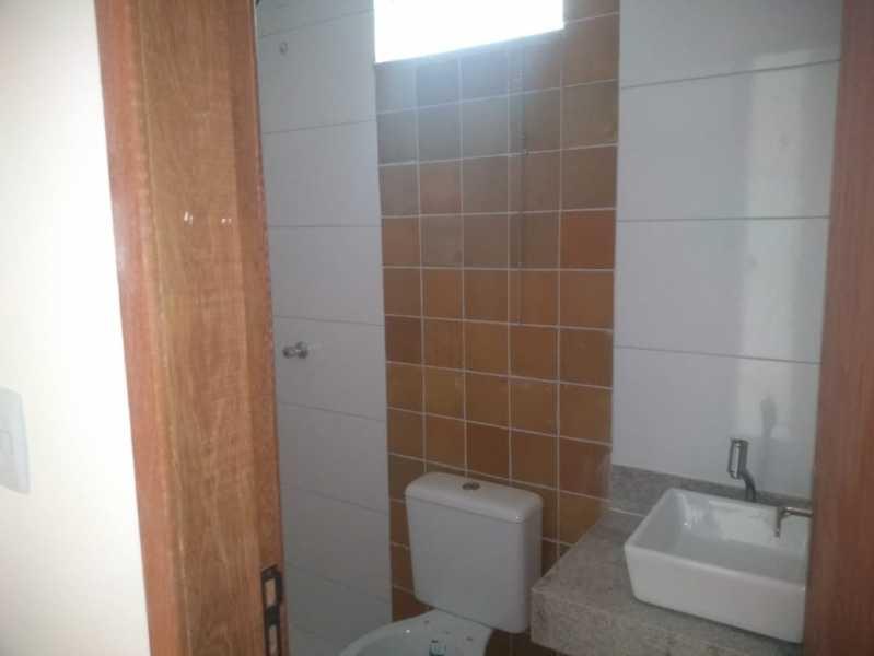 ad560142-4d7f-4696-8e2e-b64b9b - Apartamento 2 quartos à venda Porto Belo, Muriaé - R$ 210.000 - MTAP20048 - 12