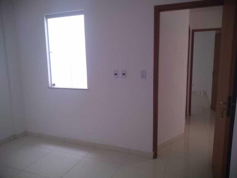 fcbbbd3b-e2c6-4ece-ae9c-dd7b8c - Apartamento 2 quartos à venda Porto Belo, Muriaé - R$ 210.000 - MTAP20048 - 8