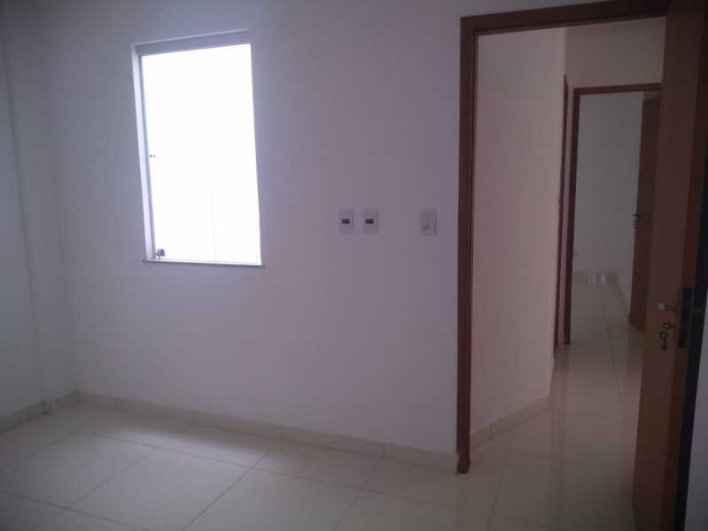 fcbbbd3b-e2c6-4ece-ae9c-dd7b8c - Apartamento 2 quartos à venda Porto Belo, Muriaé - R$ 185.000 - MTAP20049 - 7