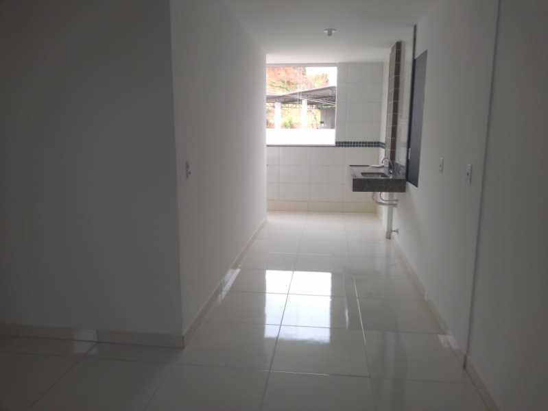 6859f1e4-d330-439b-ab73-e6a4e0 - Apartamento 2 quartos à venda Porto Belo, Muriaé - R$ 185.000 - MTAP20049 - 4