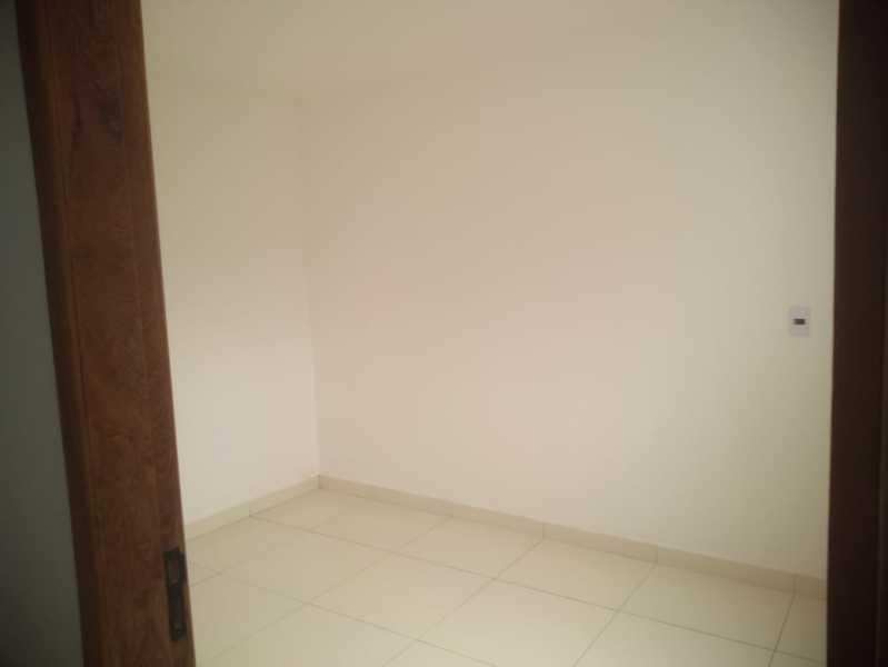 6dd9ab45-3ce1-47b0-afdc-98f227 - Apartamento 2 quartos à venda Porto Belo, Muriaé - R$ 185.000 - MTAP20049 - 8