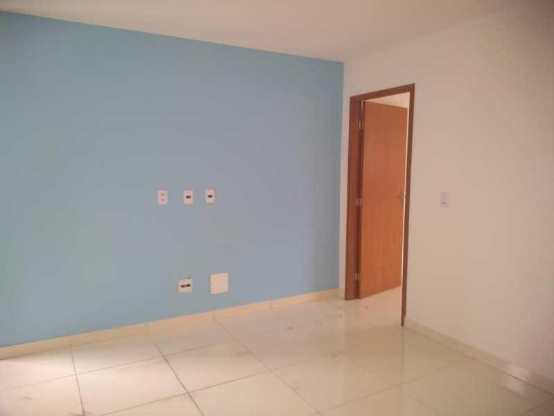 2b7e6d0f-bdaa-4327-a74a-4db123 - Apartamento 2 quartos à venda Porto Belo, Muriaé - R$ 185.000 - MTAP20049 - 6