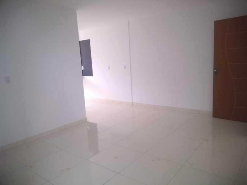 4a86ad75-5bf9-415b-bf16-1cffe7 - Apartamento 2 quartos à venda Porto Belo, Muriaé - R$ 185.000 - MTAP20049 - 3