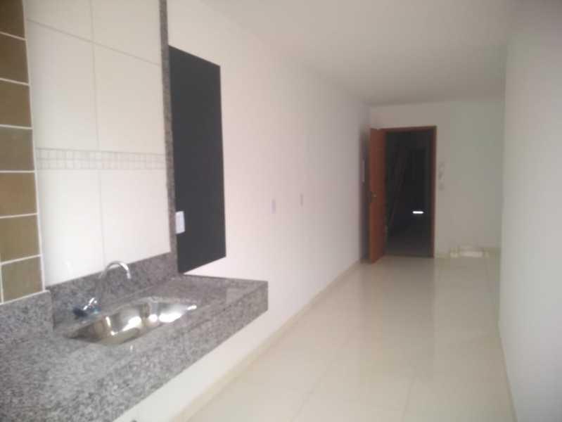13cb1c61-709e-4b4d-8fb4-317b88 - Apartamento 2 quartos à venda Porto Belo, Muriaé - R$ 185.000 - MTAP20049 - 5