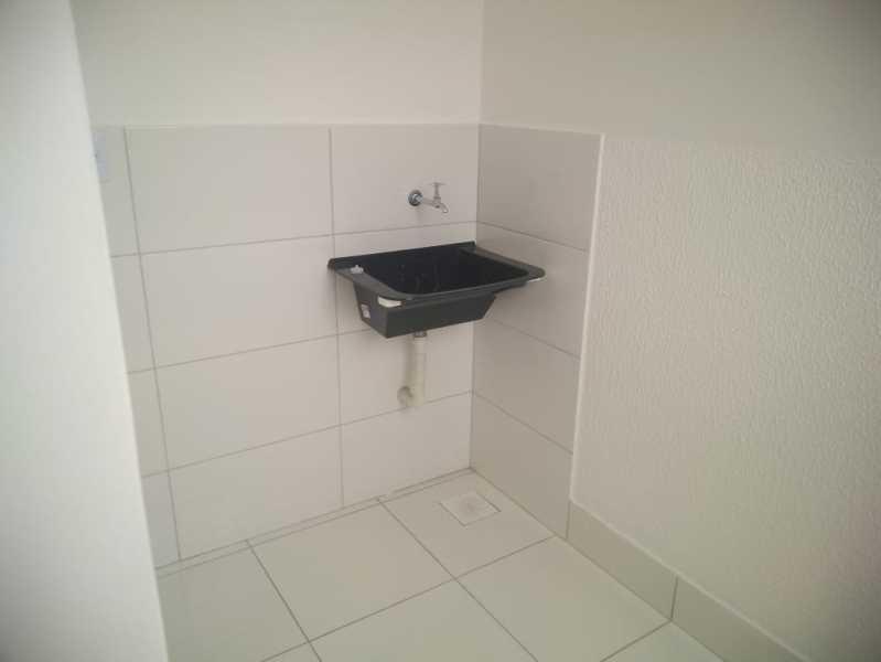 72f1edc6-de58-4b46-83f5-7359de - Apartamento 2 quartos à venda Porto Belo, Muriaé - R$ 225.000 - MTAP20050 - 12