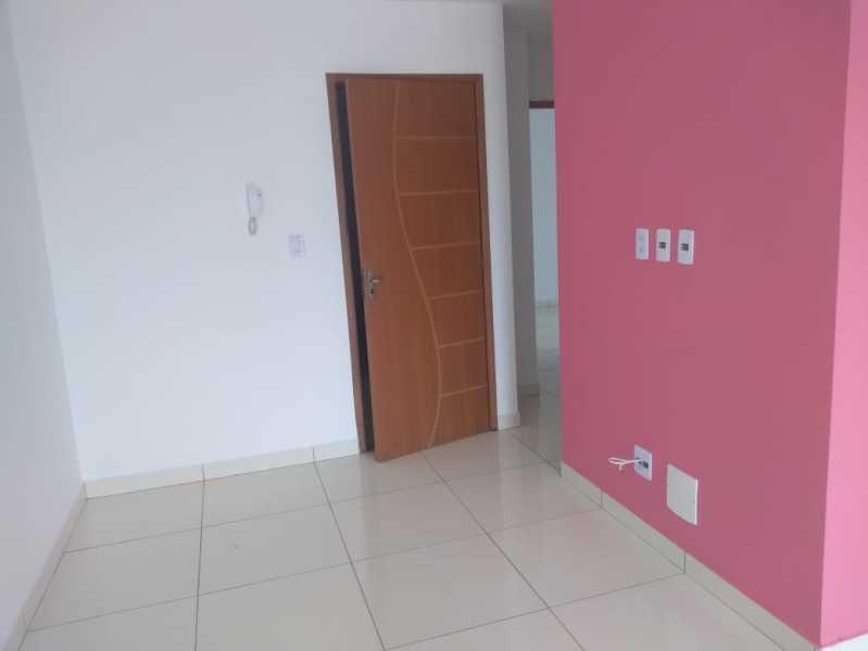4a35a384-526d-4616-a732-fe6988 - Apartamento 2 quartos à venda Porto Belo, Muriaé - R$ 225.000 - MTAP20050 - 3