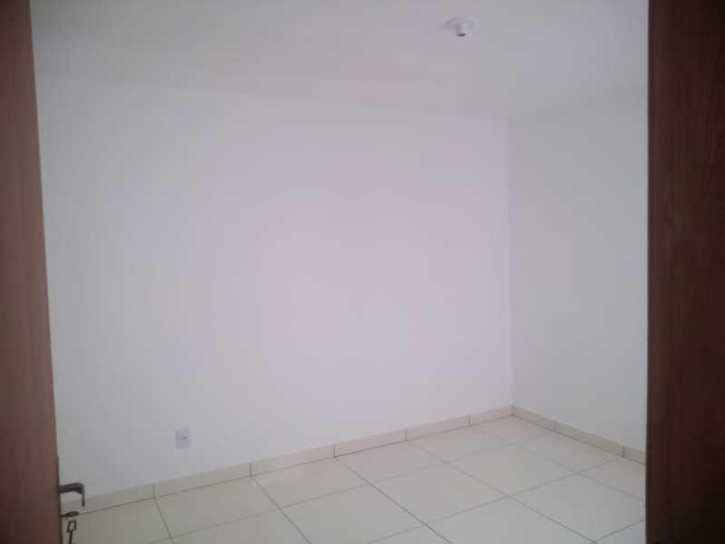 e55879c5-1718-45f4-bc8b-6e89ea - Apartamento 2 quartos à venda Porto Belo, Muriaé - R$ 225.000 - MTAP20050 - 6