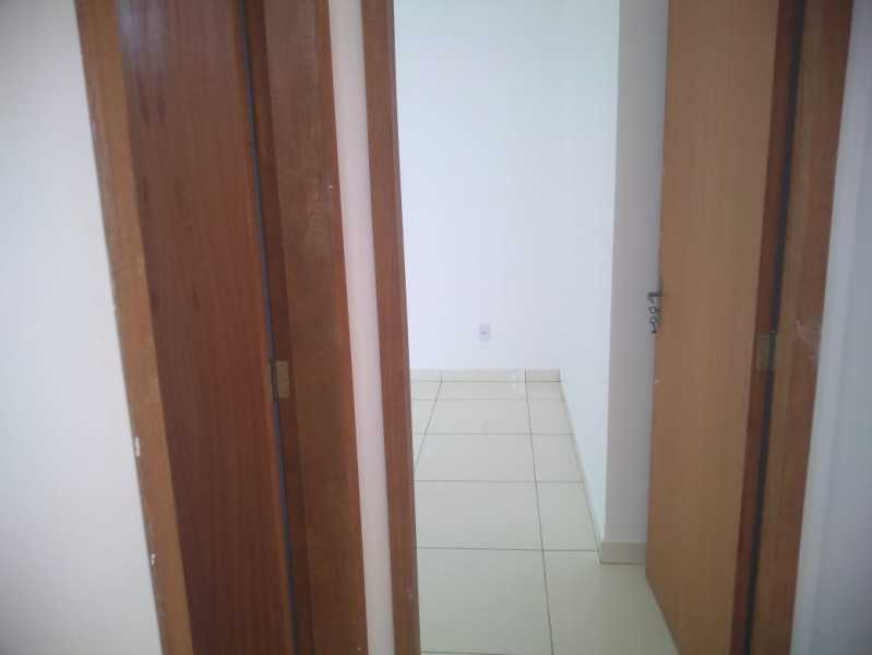 8156db8f-65f5-406a-8f82-2d0e44 - Apartamento 2 quartos à venda Porto Belo, Muriaé - R$ 225.000 - MTAP20050 - 9