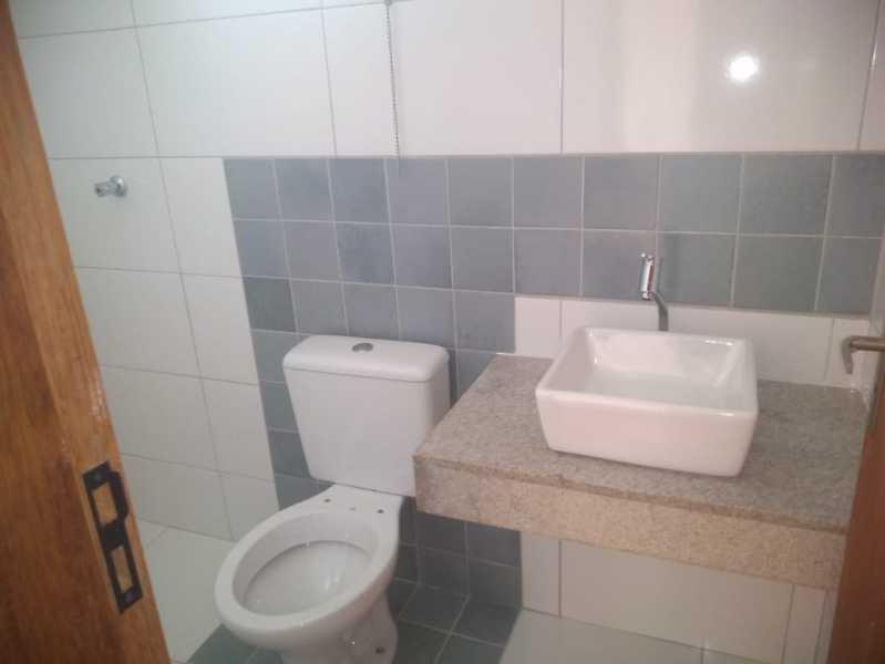 ecee337f-fc96-4ae4-a0d0-2b541b - Apartamento 2 quartos à venda Porto Belo, Muriaé - R$ 225.000 - MTAP20050 - 11