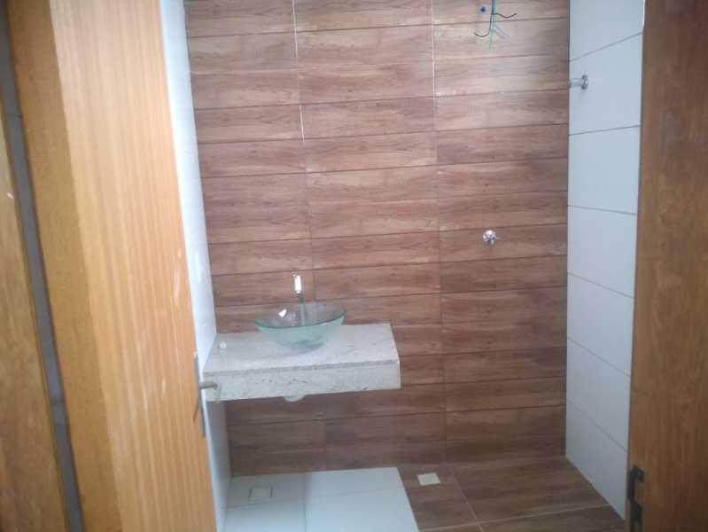616d42ba-126a-4de3-b1be-08843d - Apartamento 2 quartos à venda Porto Belo, Muriaé - R$ 235.000 - MTAP20051 - 11
