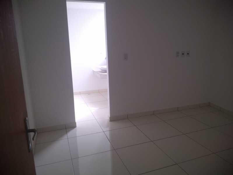f7b098c0-e56d-4715-a3fd-ddf6b3 - Apartamento 2 quartos à venda Porto Belo, Muriaé - R$ 235.000 - MTAP20051 - 8