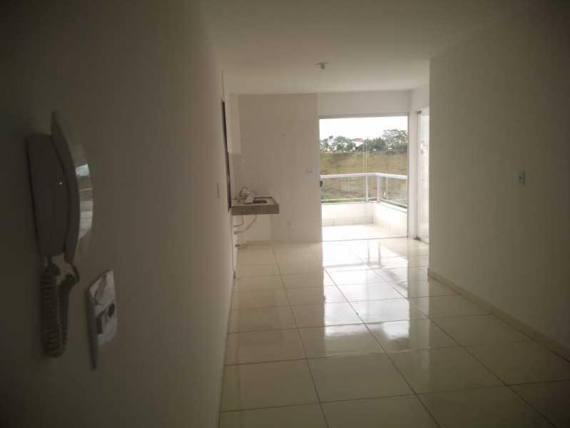 9b333efb-aa82-46a4-8524-58decb - Apartamento 2 quartos à venda Porto Belo, Muriaé - R$ 235.000 - MTAP20051 - 4