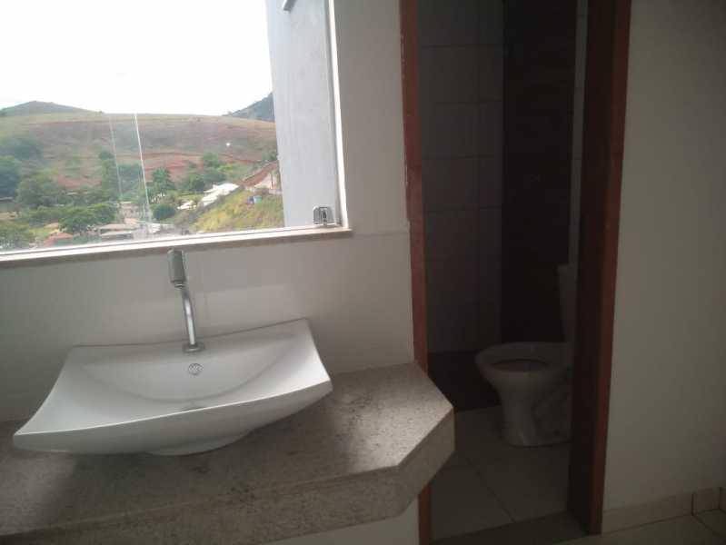 e133dc13-9e1a-4740-ad8e-a45aec - Apartamento 2 quartos à venda Porto Belo, Muriaé - R$ 235.000 - MTAP20052 - 10