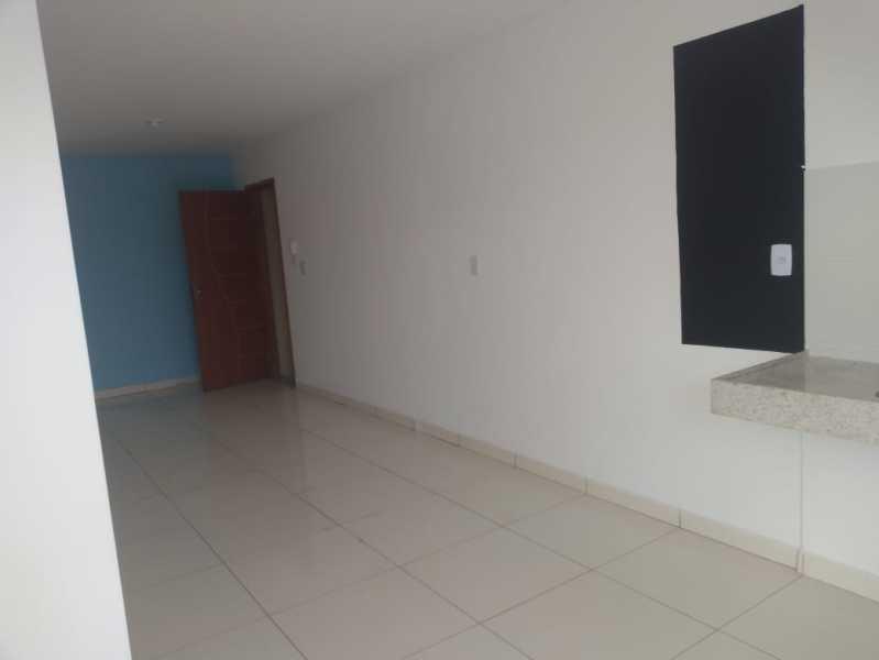 e0cbd64c-9f25-42e3-a179-7d29ff - Apartamento 2 quartos à venda Porto Belo, Muriaé - R$ 235.000 - MTAP20052 - 4
