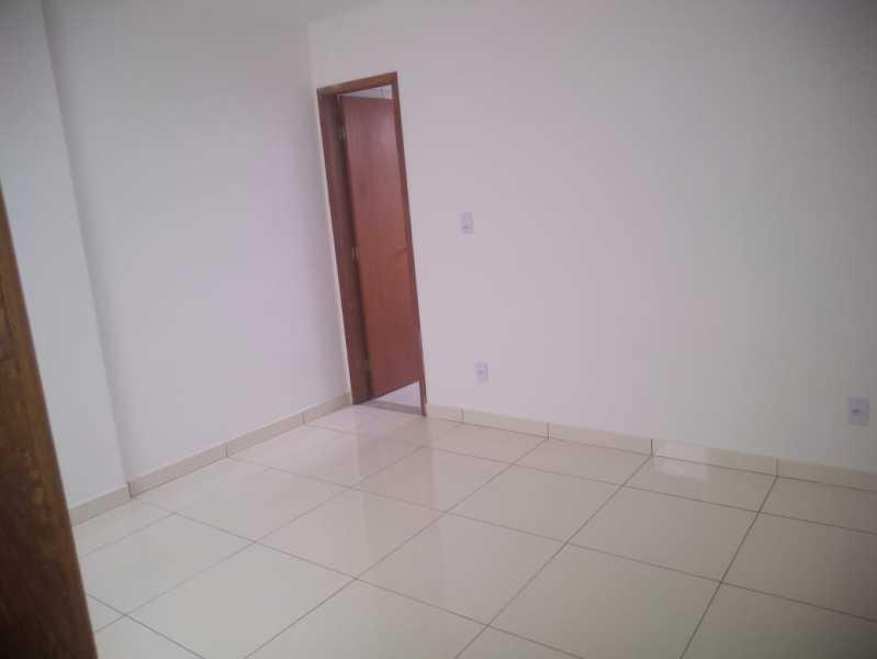 63874dfd-bb3d-48ba-840f-a9a672 - Apartamento 2 quartos à venda Porto Belo, Muriaé - R$ 235.000 - MTAP20052 - 7