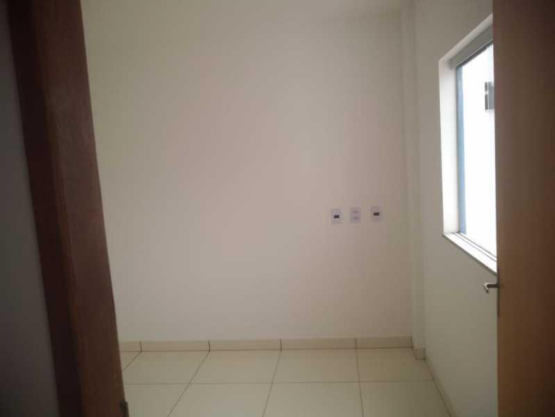 cf834805-e939-41af-8589-f6ce61 - Apartamento 2 quartos à venda Porto Belo, Muriaé - R$ 205.000 - MTAP20053 - 7