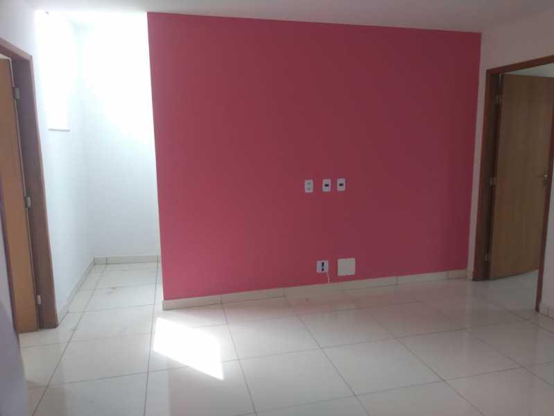 fe6cd644-f65d-47e3-8ba2-25d702 - Apartamento 2 quartos à venda Porto Belo, Muriaé - R$ 205.000 - MTAP20053 - 6