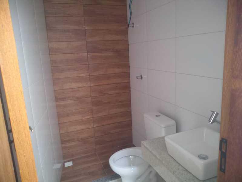 d749b90c-35a2-4116-9ecd-90210f - Apartamento 2 quartos à venda Porto Belo, Muriaé - R$ 205.000 - MTAP20053 - 9
