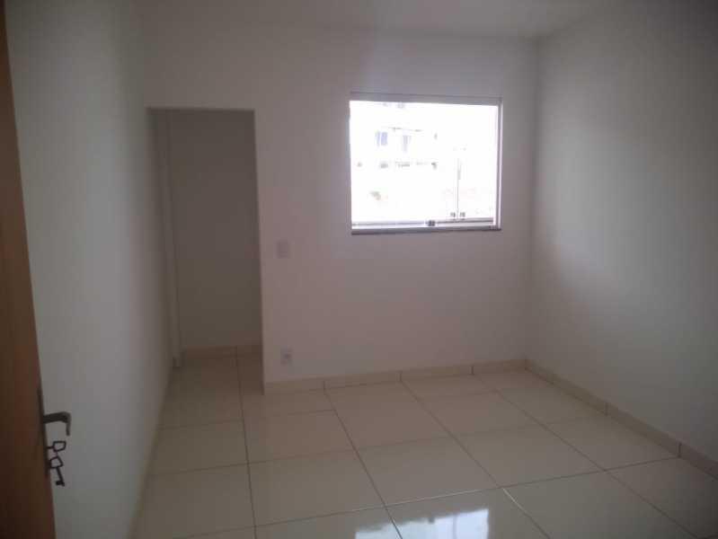 98e60fa3-5142-487c-b420-7ed8f5 - Apartamento 2 quartos à venda Porto Belo, Muriaé - R$ 205.000 - MTAP20053 - 8