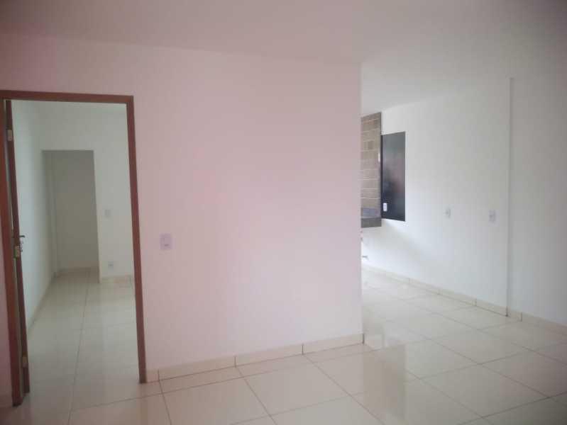 71eaa8d9-b1ad-4a2e-8a36-4039aa - Apartamento 2 quartos à venda Porto Belo, Muriaé - R$ 205.000 - MTAP20053 - 5